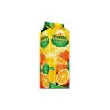 Pfanner Orangensaft 100% 6x2l