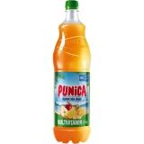Punica Multi 17+4 6x1.25l inklusive Pfand
