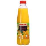 WeserGold Milder Orangensaft 6x1.00l
