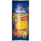 De Beukelaer Prinzenrolle Minis 24x37.5g