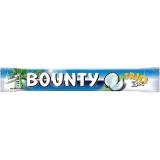 Bounty Trio 21x85g