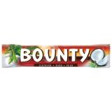 Bounty Zartherb 24x57g