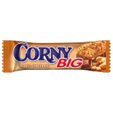 Corny Big Peanut-Chocolate 24x50g