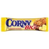Corny Big Schoko-Banane 24x50g