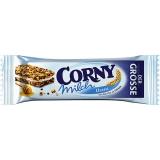 Corny Classic Milch 24x40g