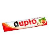 Ferrero Duplo 40x18g