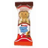 Ferrero Kinder Happy Hippo cacao 28x20g