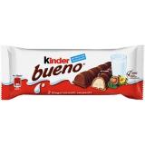 Ferrero Kinder Bueno 30x43g