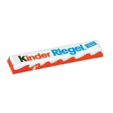 Ferrero Kinder Riegel 36x21g