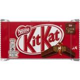 Nestle Kitkat 24x41.5g