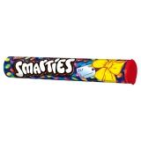 Smarties 20x150g