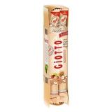 Ferrero Giotto 6x154 g