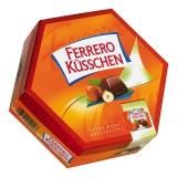 Ferrero Küsschen 8x178g