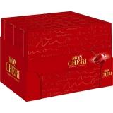 Ferrero Mon Chéri 6x262g