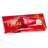 Ferrero Mon Chéri 8x105g