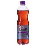Extaler Iso-Drink Traube/Schwarze PET 6x750ml inklusive Pfand