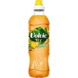 Volvic Grüner Tee Zitrone Sportscap 6x750ml inklusive Pfand