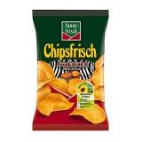Funny-Frisch Chipsfrisch Chakalaka 10x175g