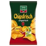 Funny-Frisch Chipsfrisch Ungarisch 15x250g