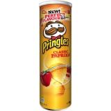 Pringles Classic Paprika 19x190g
