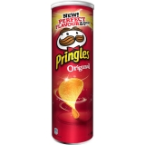 Pringles Original 19x190g