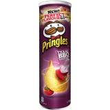 Pringles Texas BBQ Sauce 19x190g