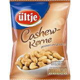 Ültje Cashew Kerne 12x150g