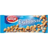 Ültje Erdnüsse geröstet und gesalzen 20x50g