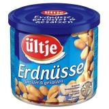 Ültje Erdnüsse geröstet und gesalzen 24x200g