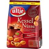 Ültje Kessel Nüsse Paprika 14x125g
