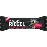 Layenberger LowCarb.one Protein Riegel Cranberry-Cassis 18x35g