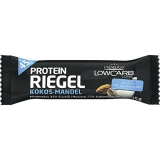 Layenberger LowCarb.one Protein Riegel Kokos-Mandel 18x35g