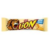 Lion White 24x42g
