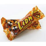 Lion Peanut 21x41g