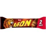 Lion 2er-Pack 28x60g
