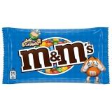 M&Ms Crispy 24x36g