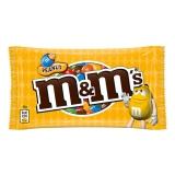 M&Ms Peanut 24x45g