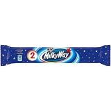 Milky Way 24x43g