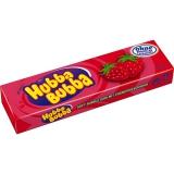 Hubba Bubba Erdbeere 20x35g