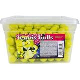 Tennis Balls 300 Stk.
