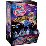 Dubble Bubble Meteorite 200 Stk.