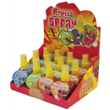 Frutta Spray 12x50ml