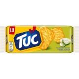 Tuc Sour Cream Onion 18x100g