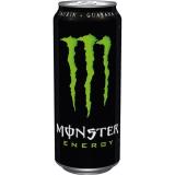 Monster Energy 24x500ml inklusive Pfand