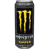 Monster Ripper Energy + Saft 12x500ml inklusive Pfand