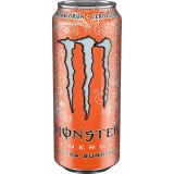 Monster Energy Ultra Sunrise 12x500ml inklusive Pfand