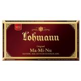 Lohmann Mandel Milch Nuss 10x100g