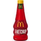 Mc Donalds Tomato Ketchup 12x500ml