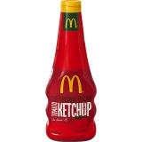 Mc Donalds Tomato Ketchup 12x500ml