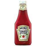 Heinz Tomato Ketchup 6x1,17l